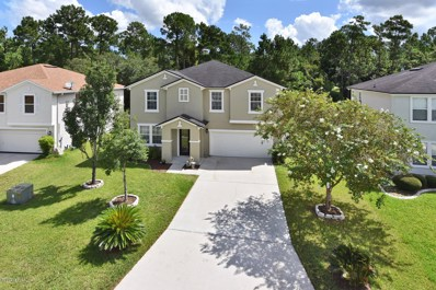 Jacksonville, FL home for sale located at 12633 Daylight Trl, Jacksonville, FL 32218