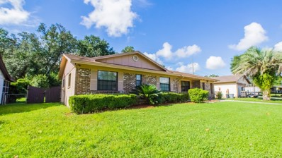 Jacksonville, FL home for sale located at 8560 Canton Dr, Jacksonville, FL 32221