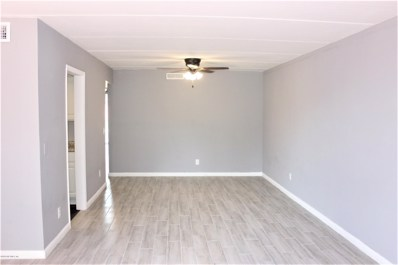 Jacksonville, FL home for sale located at 3401 Townsend Blvd UNIT 201, Jacksonville, FL 32277