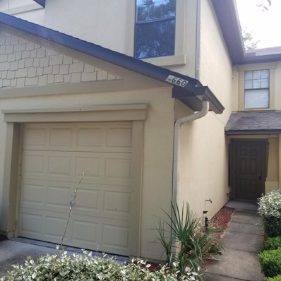Jacksonville, FL home for sale located at 4660 Playschool Dr, Jacksonville, FL 32210