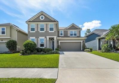 Ponte Vedra, FL home for sale located at 435 Captiva Dr, Ponte Vedra, FL 32081