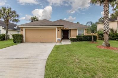 1705 Covington Ln, Fleming Island, FL 32003 - #: 1012795