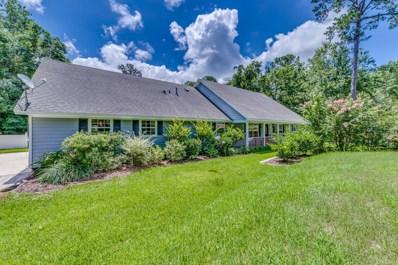 11127 Scott Mill Rd, Jacksonville, FL 32223 - #: 1012819