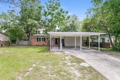 1515 Townsend Blvd, Jacksonville, FL 32211 - #: 1012835