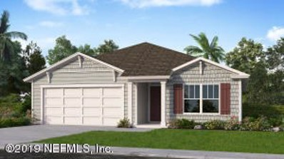 12414 Sandle Dr, Jacksonville, FL 32219 - #: 1012863
