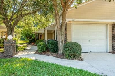 13737 W.M. Davis Pkwy W, Jacksonville, FL 32224 - #: 1012871