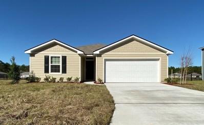 6961 Sandle Dr, Jacksonville, FL 32219 - #: 1012875