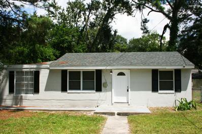9069 8TH Ave, Jacksonville, FL 32208 - #: 1012897