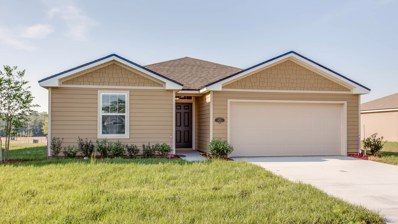 4249 Warm Springs Way, Middleburg, FL 32068 - #: 1012970