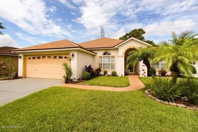 820 Bucks Harbor Dr W, Jacksonville, FL 32225 - #: 1013026