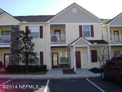 Fleming Island, FL home for sale located at 2200 Marsh Hawk Ln UNIT 202, Fleming Island, FL 32003