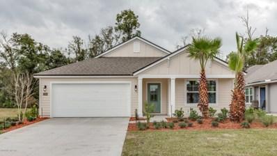 15599 Chir Pine Dr, Jacksonville, FL 32218 - #: 1013045