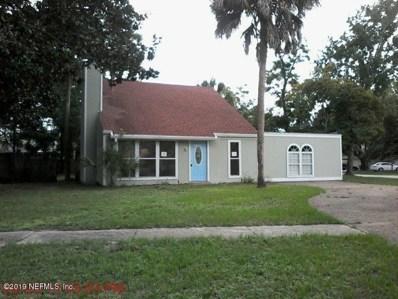 2406 Oakview Dr, Jacksonville, FL 32246 - #: 1013055