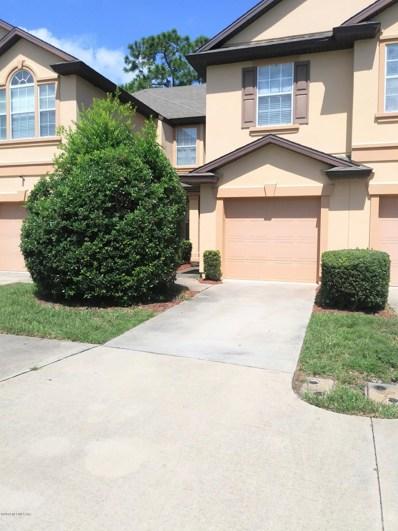 3615 Hartsfield Forest Cir, Jacksonville, FL 32277 - #: 1013074