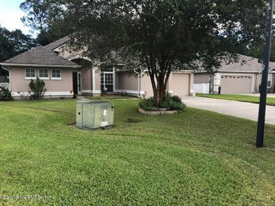 285 Johns Glen Dr, Jacksonville, FL 32259 - #: 1013077