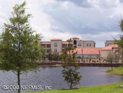 St Augustine, FL home for sale located at 170 Pantano Cay Blvd UNIT 4302, St Augustine, FL 32080