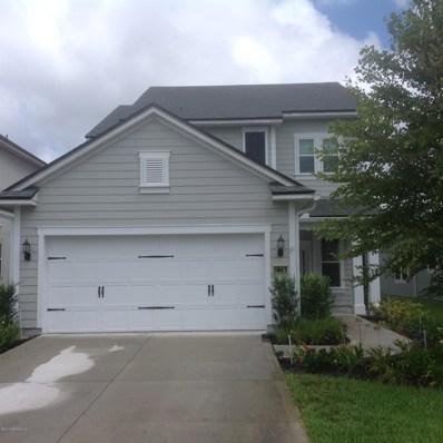 Ponte Vedra, FL home for sale located at 234 Brookline Trl, Ponte Vedra, FL 32081