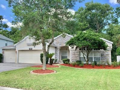 8816 Harpers Glen Ct, Jacksonville, FL 32256 - #: 1013111