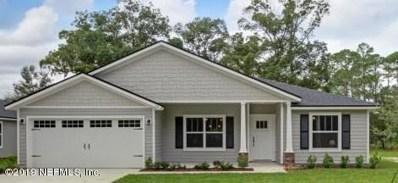 10064 Bradley Rd, Jacksonville, FL 32246 - #: 1013119