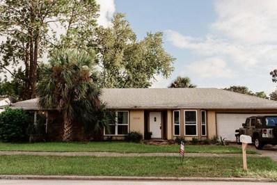 11136 Oak Ridge Dr S, Jacksonville, FL 32225 - #: 1013124