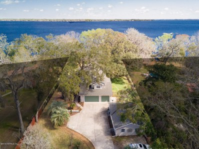 Fleming Island, FL home for sale located at 3565 Westover Rd, Fleming Island, FL 32003
