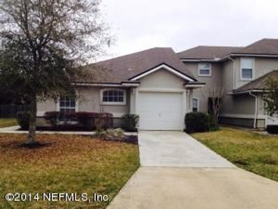 Fleming Island, FL home for sale located at 1850 Green Springs Cir UNIT A, Fleming Island, FL 32003