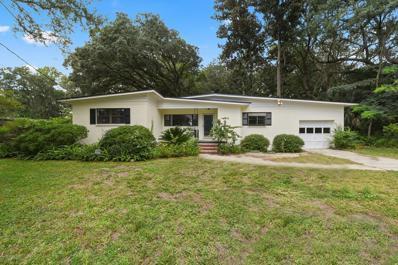 2042 Holly Oaks River Dr, Jacksonville, FL 32225 - #: 1013192