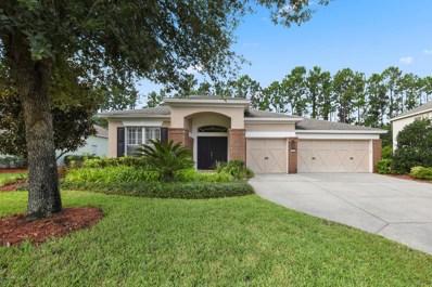 13322 Long Cypress Trl, Jacksonville, FL 32223 - #: 1013202