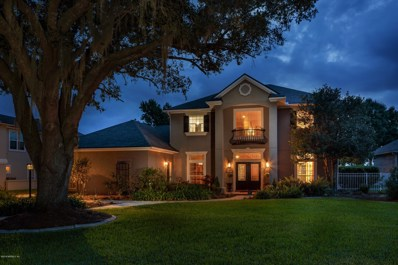 Fleming Island, FL home for sale located at 2201 Lakeshore Dr N, Fleming Island, FL 32003