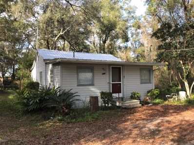 Keystone Heights, FL home for sale located at 7942 Lake Geneva Ln, Keystone Heights, FL 32656