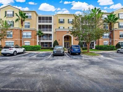 9831 Del Webb Pkwy UNIT 3207, Jacksonville, FL 32256 - #: 1013228