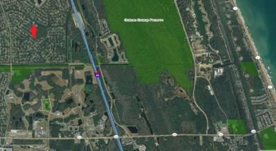 Palm Coast, FL home for sale located at 49 Pony Express Dr, Palm Coast, FL 32164