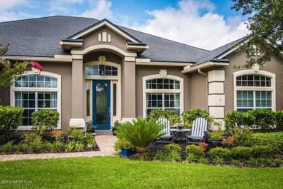 165 Worthington Pkwy, Jacksonville, FL 32259 - #: 1013284