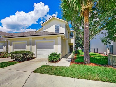 744 Middle Branch Way, St Johns, FL 32259 - #: 1013287