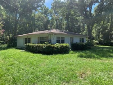 2622 Scaff Rd, Jacksonville, FL 32218 - #: 1013291