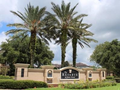 10961 Burnt Mill Rd UNIT 932, Jacksonville, FL 32256 - #: 1013296