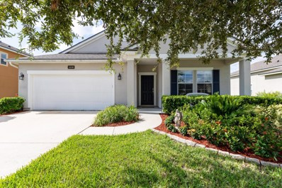 2230 Club Lake Dr, Orange Park, FL 32065 - #: 1013297