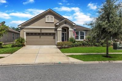 14401 Garden Gate Dr, Jacksonville, FL 32258 - #: 1013302