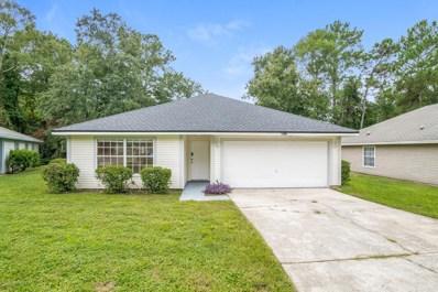 4010 Scott Woods Dr S, Jacksonville, FL 32208 - #: 1013305
