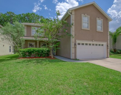 2431 Golfview Dr, Fleming Island, FL 32003 - #: 1013310