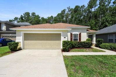 580 Candlebark Dr, Jacksonville, FL 32225 - #: 1013313