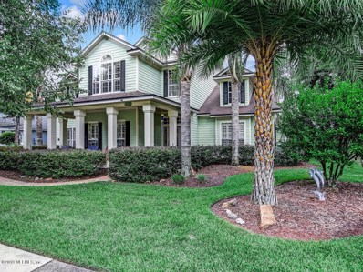 Fernandina Beach, FL home for sale located at 862653 N Hampton Club Way, Fernandina Beach, FL 32034