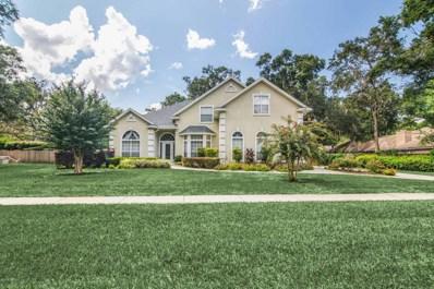11868 Catrakee Dr, Jacksonville, FL 32223 - #: 1013338