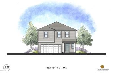 7741 Peace Ln, Jacksonville, FL 32210 - #: 1013356