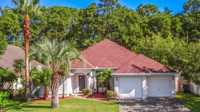 12837 Chets Creek Dr N, Jacksonville, FL 32224 - #: 1013430