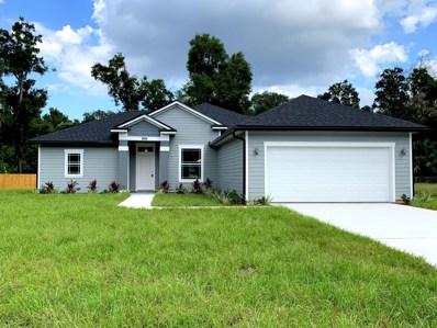 1839 Shadowood Ln, Jacksonville, FL 32207 - #: 1013435