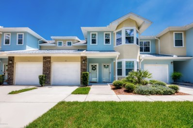 185 Bayberry Cir UNIT 905, St Augustine, FL 32086 - #: 1013436