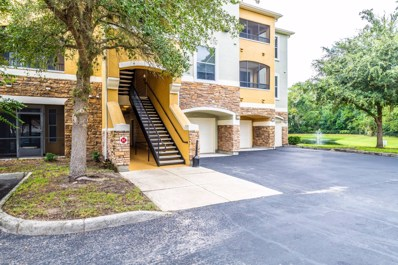 8539 Gate Pkwy W UNIT 438, Jacksonville, FL 32216 - #: 1013438
