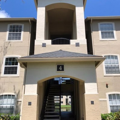 1701 The Greens Way UNIT 431, Jacksonville Beach, FL 32250 - #: 1013443
