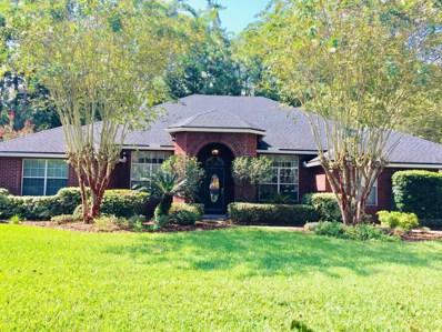 5242 Oxford Gable Ln W, Jacksonville, FL 32257 - #: 1013472